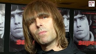 Nonton Oasis Supersonic Documentary Premiere Interviews Film Subtitle Indonesia Streaming Movie Download
