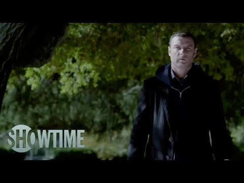 Ray Donovan 1.07 (Preview)