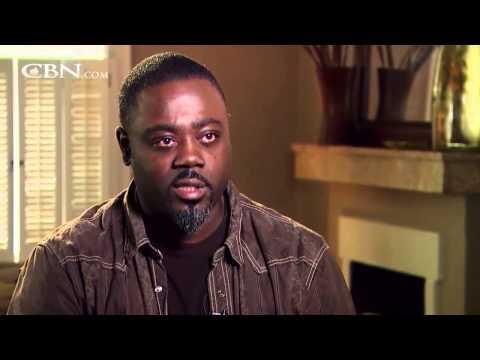 A Gang Leader's Salvation – CBN.com