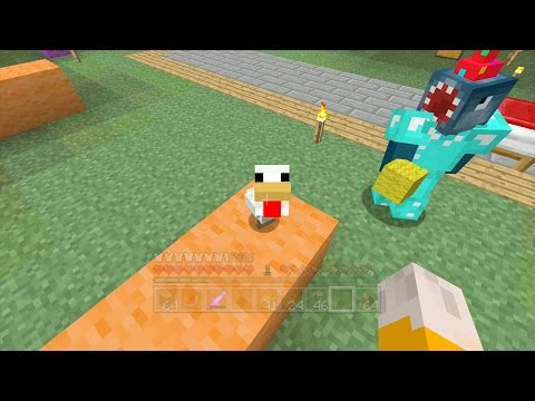 pet - Part 46 - http://youtu.be/X7t-nl3F3cw Welcome to A silly Lets play in which Squid and I try to have fun by going on a lots of little quests. Ballistic Squid'...