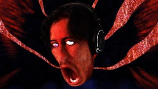 3 SCARY GAMES #56 by Markiplier