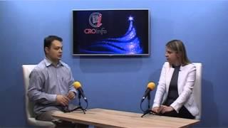 Vijesti - 13 01 2016 - CroInfo