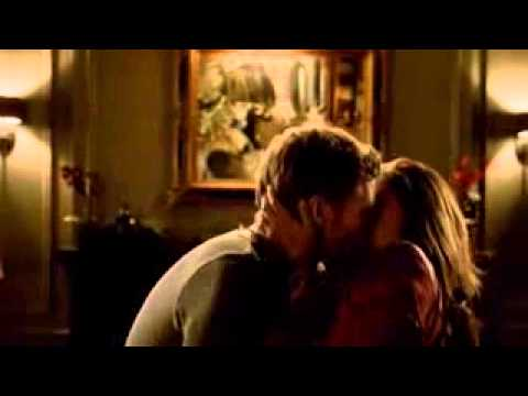 Download The VampireDiaries 4x16 Klaus and Hayley scene HD Mp4 3GP Video and MP3