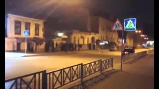 Украина. Хроника преступлений. Харьков, 15 марта 2014 года