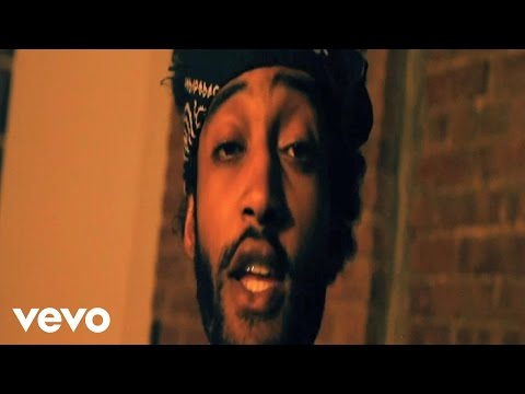 @ChaseNCashe Ft. Kobe – Line Of Fire [Music Video]