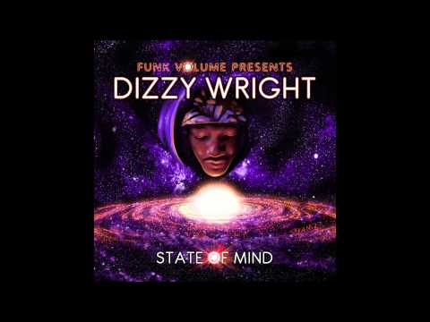 Download Dizzy Wright - Reunite For The Night (Prod by Roc N Mayne) MP3