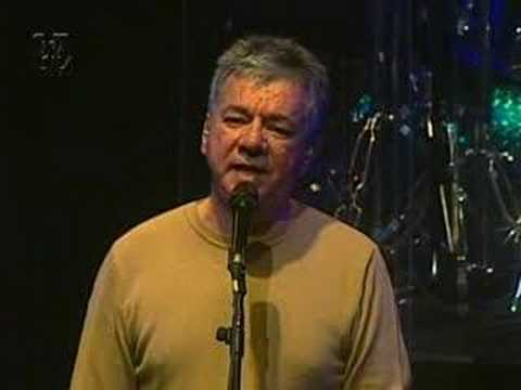 Chico Buarque e MPB4 - Roda Viva