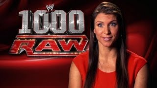 Nonton Shane Mcmahon Trains Mr  Mcmahon   Raw S 1 000th Episode Film Subtitle Indonesia Streaming Movie Download