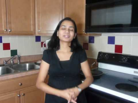Indian Fish Fry  Recipe