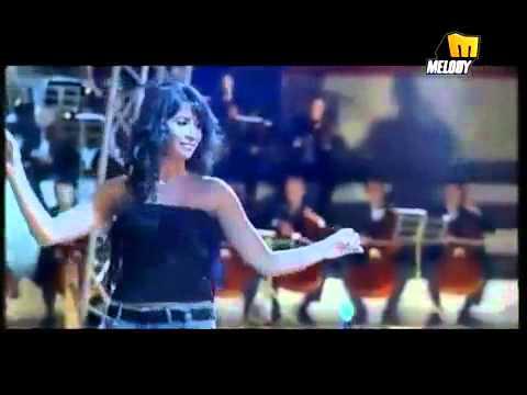 arapça müzik-çok güzel ya (видео)