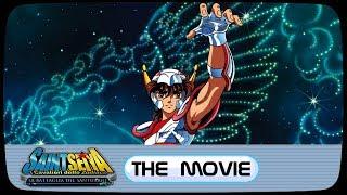 [ ITA ] Saint Seiya la battaglia del Santuario - The Movie (Il Film)