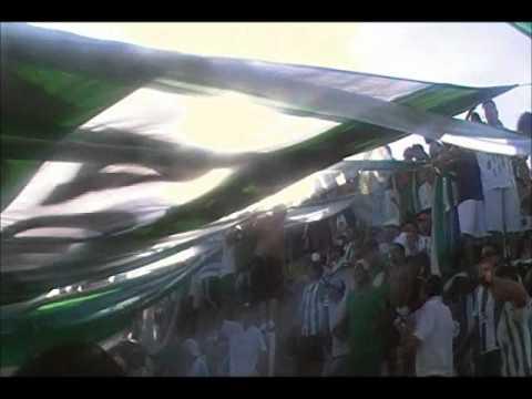 Laferrere vs Alem - La Barra de Laferrere 79 - Deportivo Laferrere