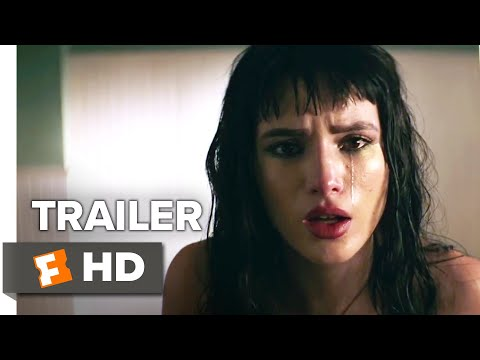 I Still See You Trailer #1 (2018) | Movieclips Trailers