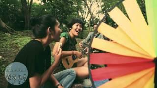 Download lagu Tetangga Pak Gesang Bunga Anggrek Mp3
