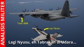 Video Tabrakan Di Udara, Dua Pesawat Tempur Amerika Ini Jatuh di Jepang MP3, 3GP, MP4, WEBM, AVI, FLV Desember 2018