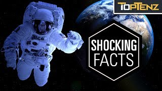 Video Horrifying Facts You Really Didn't Want To Know (Click Here Anyway) MP3, 3GP, MP4, WEBM, AVI, FLV September 2019