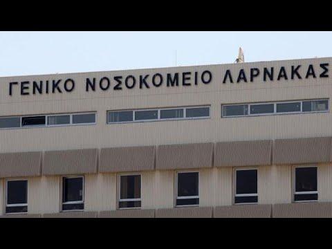 COVID-19: 6 νέα κρούσματα στην Κύπρο – Από την άλλη εβδομάδα η χαλάρωση των μέτρων…