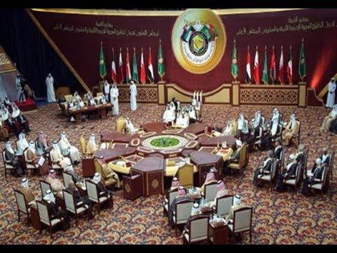 39 قمة في 37 عامًا.. هذه أهم اجتماعات الخليج