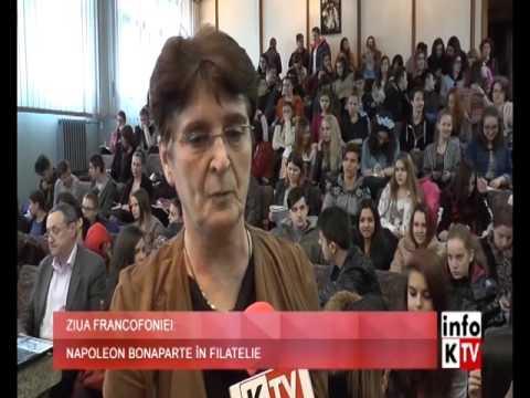 Info Kapital - 16 MARTIE 2016 (видео)