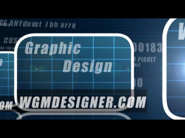 WGMDesigner.com (Web_Graphic_Media)