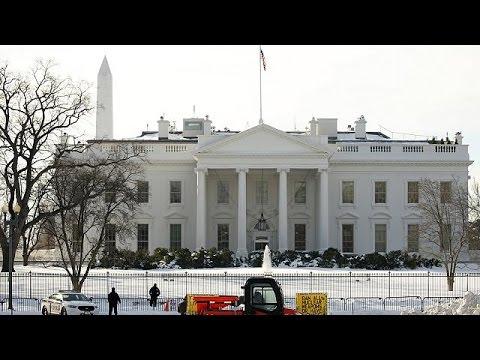 ABD'de başkanlık adayları ön seçim virajında
