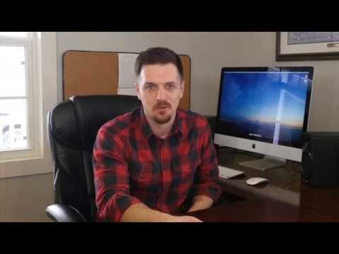 How To Make Money Online As A Complete Noobie (Make Money Online)