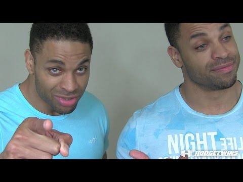 Girlfriend Wants Me To Pee On Her @Hodgetwins