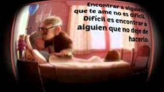 QUIERO SER -BANDA EL RECODO 2015 😢 - YouTube