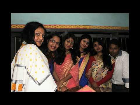 প্রিয় শিক্ষক আকতার জাহান : তুমি রবে নীরবে(A Tribute to Late Akter Jahan)