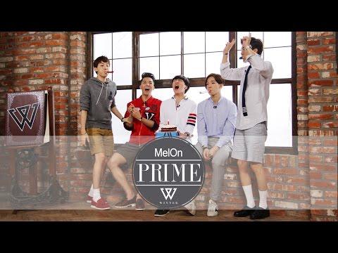 winner - [PRIME] Ep.3 Profile: WINNER(위너) [ENG/JPN/CHN SUB] LOEN MUSIC's New Brand Name, 1theK! 로엔뮤직의 새이름 1theK! *English & Japanese & Chinese subtitles are now available. :D...