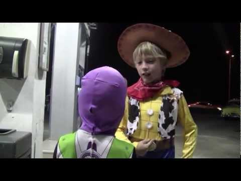 toy story 2 1080p dublado