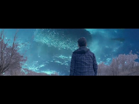 Download Lagu DPR LIVE - GOD BLESS (feat. PUNCHNELLO) M/V Music Video