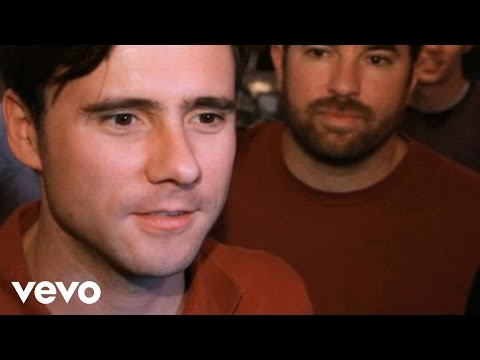 Area Codes: (480) Jimmy Eat World