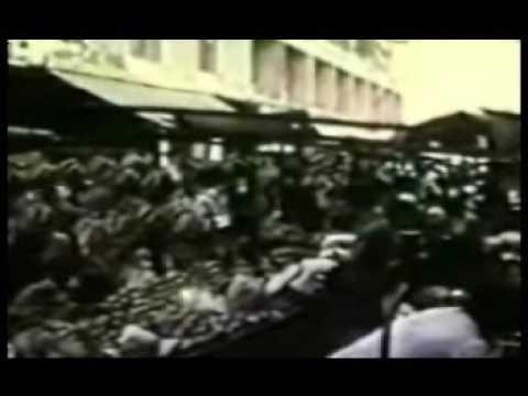 Udorn RTAFB 1971-1972 Part 1