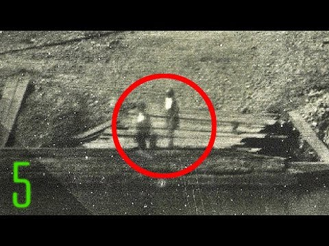 Video 5 Oldest and Most Haunting Photos Ever Taken download in MP3, 3GP, MP4, WEBM, AVI, FLV January 2017