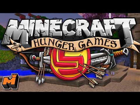 captainsparklez - Play on Mineplex: us.mineplex.com or eu.mineplex.com Website: http://www.mineplex.com/ Previous Episode: https://www.youtube.com/watch?v=szWgb1k-n3c Next Episode: Soon Hunger Games playlist...