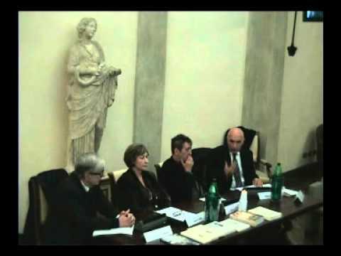 Dante oltre il Medioevo - Rino Caputo [7/11]