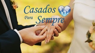 25/11/2016 - Formatura Casados para Sempre