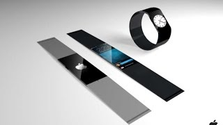Patent Article:  http://goo.gl/3ZfkKMWill the current Apple Watch hold up over time or should you upgrade when the Apple Watch 2 / Apple Watch S gets released? We touch on that and more...3rd Party Watch Bands:http://amzn.to/1VG76bChttp://amzn.to/1VG77MBhttp://amzn.to/1STuuihhttp://amzn.to/1Z09FmG