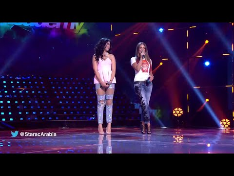 Prime - Official Website: http://www.staracarabia.com Official Facebook: https://www.facebook.com/StaracArabia Official Twitter: http://www.twitter.com/StaracArabia Official Instagram: http://instagram.com...