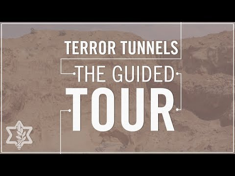 Masterpost of Pro-Israel videos