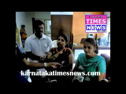 LMET college clarifies the spread of   ' MRSA ' episode  in Mangaluru