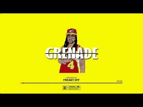[FREE] Grenade - Travis Scott x Lil Pump Type Beat