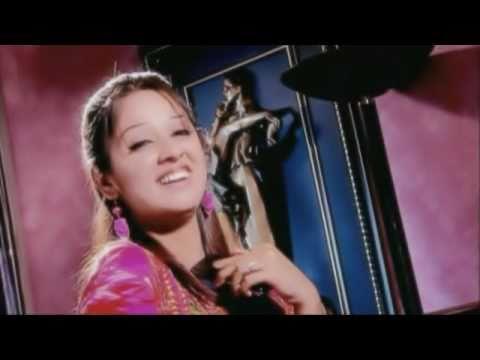 Video Mobile - Harman Sidhu & Miss Pooja - Hit Punjabi Songs download in MP3, 3GP, MP4, WEBM, AVI, FLV January 2017