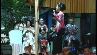 Video Bowo pangkur rinoso  lanjut kadung Tresno-kiki-  kembange jagad MP3, 3GP, MP4, WEBM, AVI, FLV Oktober 2018