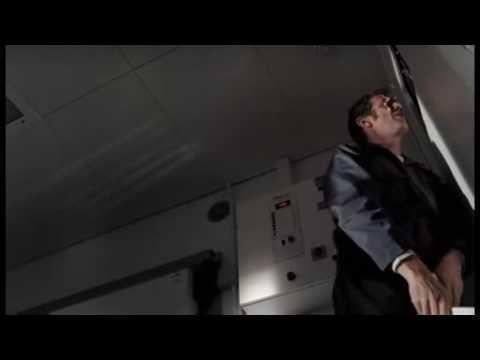 Primeval Series 3 Episode 9 Trailer