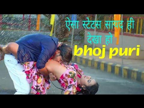 Video New bhojpuri whatsapp status💖 || bhojpuri latest song status || cg heart new download in MP3, 3GP, MP4, WEBM, AVI, FLV January 2017