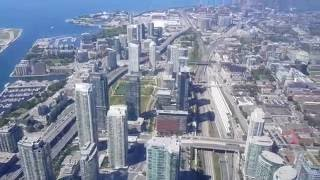 Toronto | CityPass | Canada