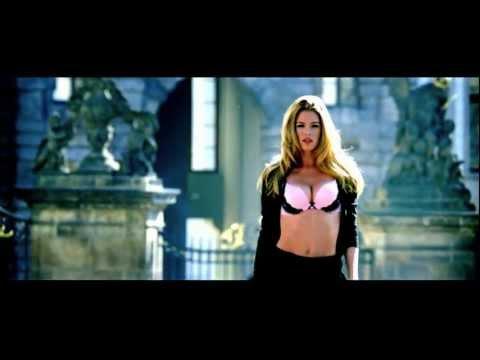 Victoria's Secret Showtime 2011 (S4TE Exclusive) - 1080p