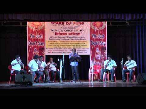 Video STARS OF PUNE-South Indian Semi Classical song-Mridangam special download in MP3, 3GP, MP4, WEBM, AVI, FLV January 2017